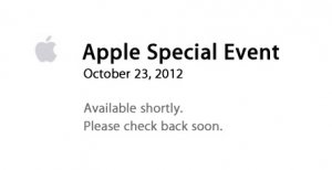 apple come back later.jpg