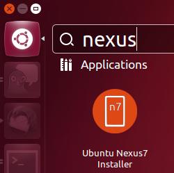Nexus 7 Ubuntu.png