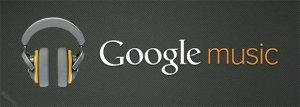 google-music-logo.jpg