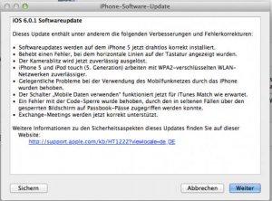 Schnappschuss (2012-11-01 18.36.49).jpg