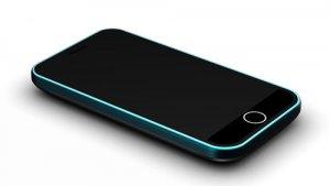Huawei-Android-Smartphone-2-09.jpg