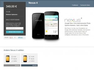 Nexus-4-Play-store.jpg
