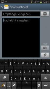 Screenshot_2012-11-23-19-34-23.jpg