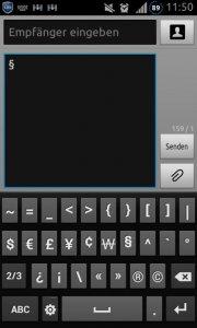 Screenshot_2012-11-24-11-50-41.jpg