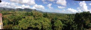 IP5 Panoramabilder 3.jpg