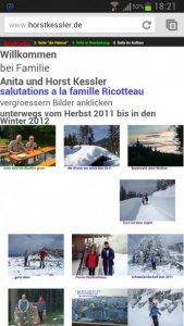 Screenshot_2013-01-15-18-21-16[1].jpg