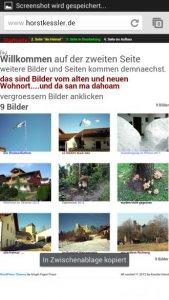 Screenshot_2013-01-15-18-21-20[1].jpg