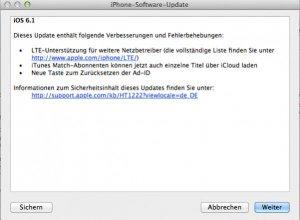 Bildschirmfoto 2013-01-28 um 19.20.22.jpg
