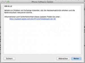 Bildschirmfoto 2013-02-19 um 19.16.36.jpg