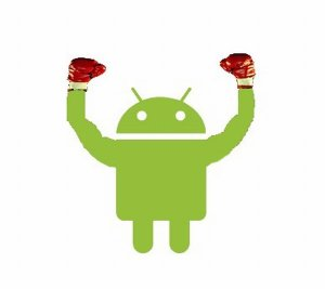 Android_Winner.jpg